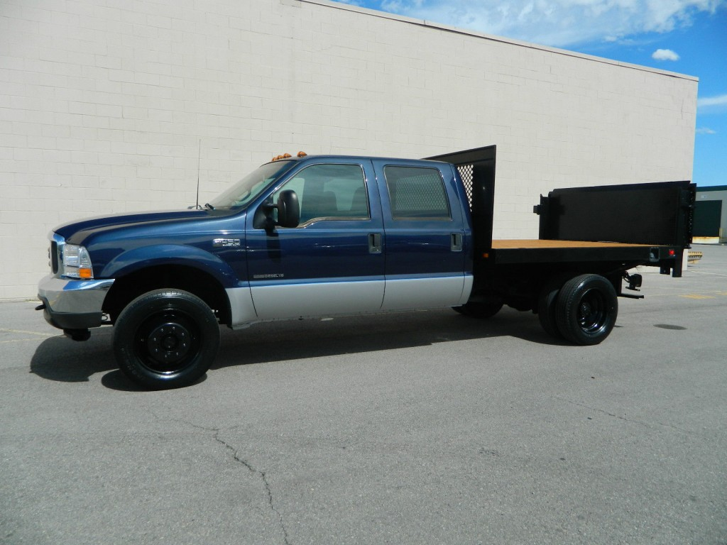 73 vs v10 gas  Page 2  Ford Truck Enthusiasts Forums