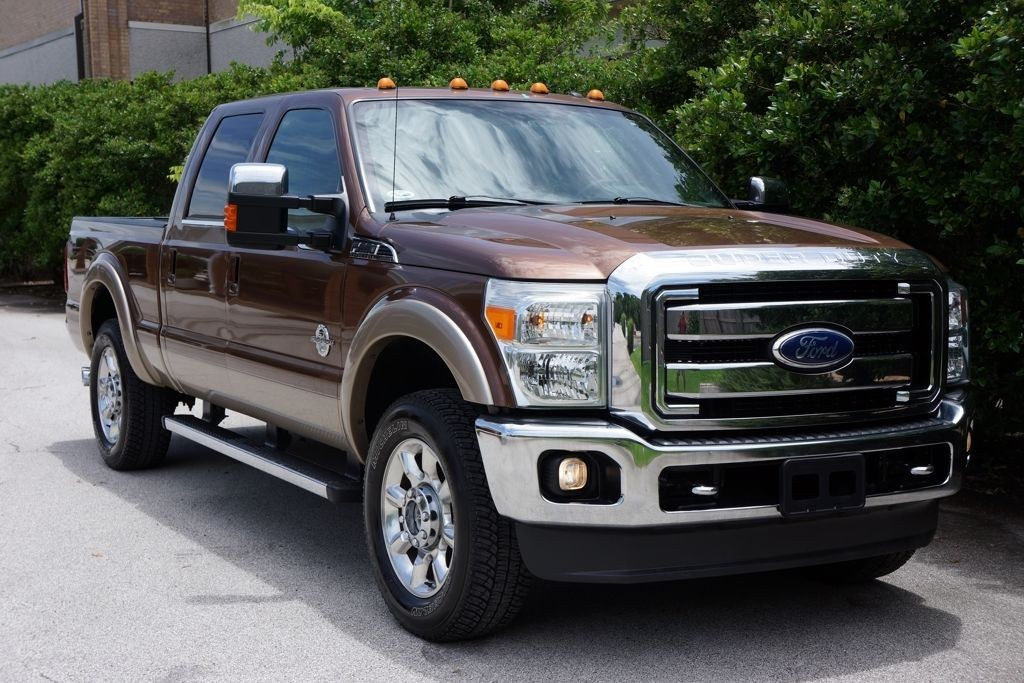 2011 ford f 250 unlimited lariat 4x4 navigation roof for sale. Black Bedroom Furniture Sets. Home Design Ideas