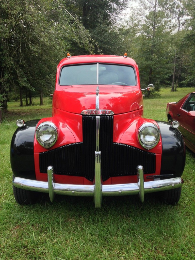 Studebaker Ton Pickup Pickups For Sale X besides Chevy Coe Mail Truck likewise  besides Chevrolet Ton Pickup Wwii Half Ton Chevy Truck as well Save. on 1941 chevrolet 1 2 ton truck