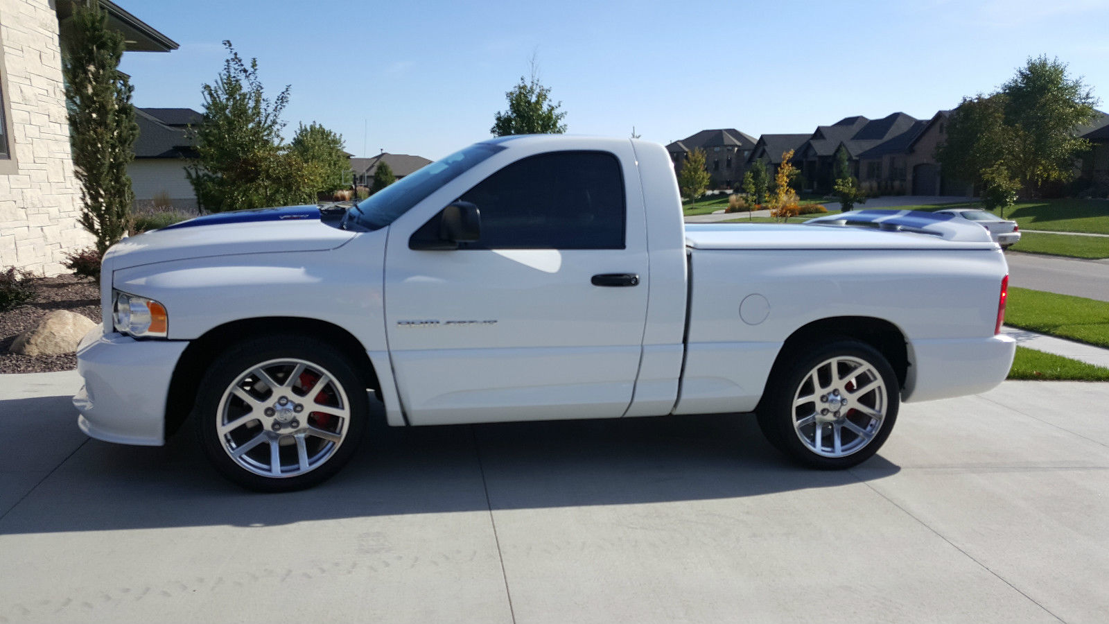 2005 dodge ram srt10 viper engine limited edition for sale. Cars Review. Best American Auto & Cars Review