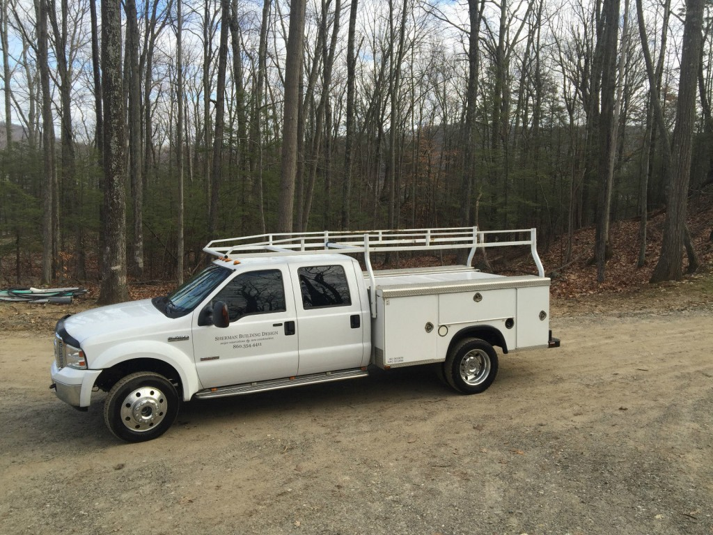 2006 ford f450 lariat super duty dually diesel 4 4 for sale. Black Bedroom Furniture Sets. Home Design Ideas