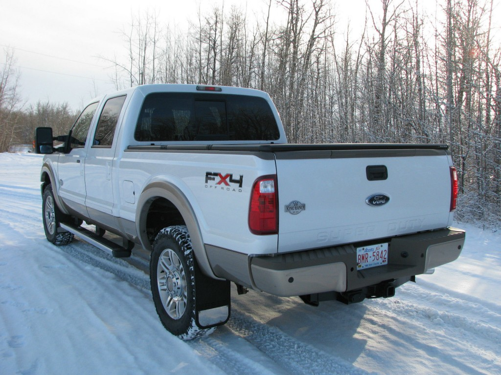 2011 ford f 350 short box super duty king ranch crew cab pickup for sale. Black Bedroom Furniture Sets. Home Design Ideas