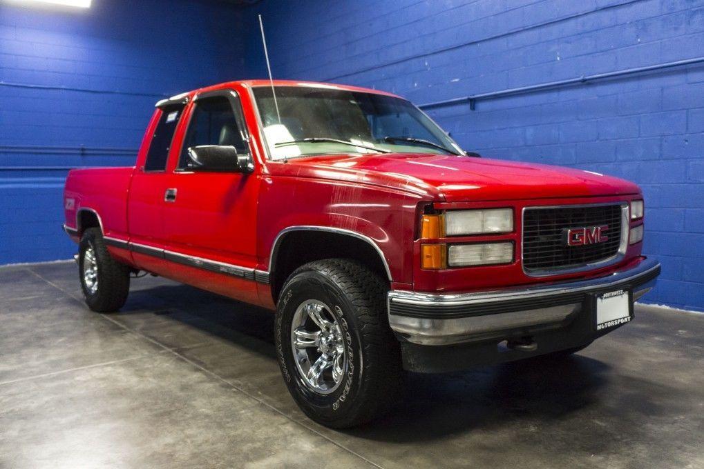 Rocky Ridge Trucks For Sale In Wv Autos Post