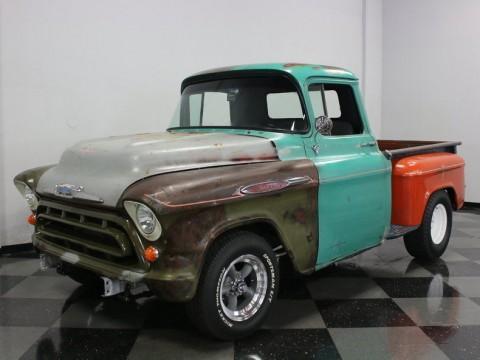 1957 Chevrolet Pickup for sale