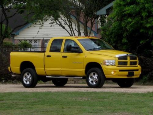 manual trans 2005 dodge ram 2500 diesel pickup for sale. Cars Review. Best American Auto & Cars Review
