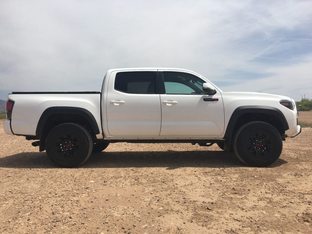 Used 2014 Chevrolet Silverado 1500 For Sale  CarGurus