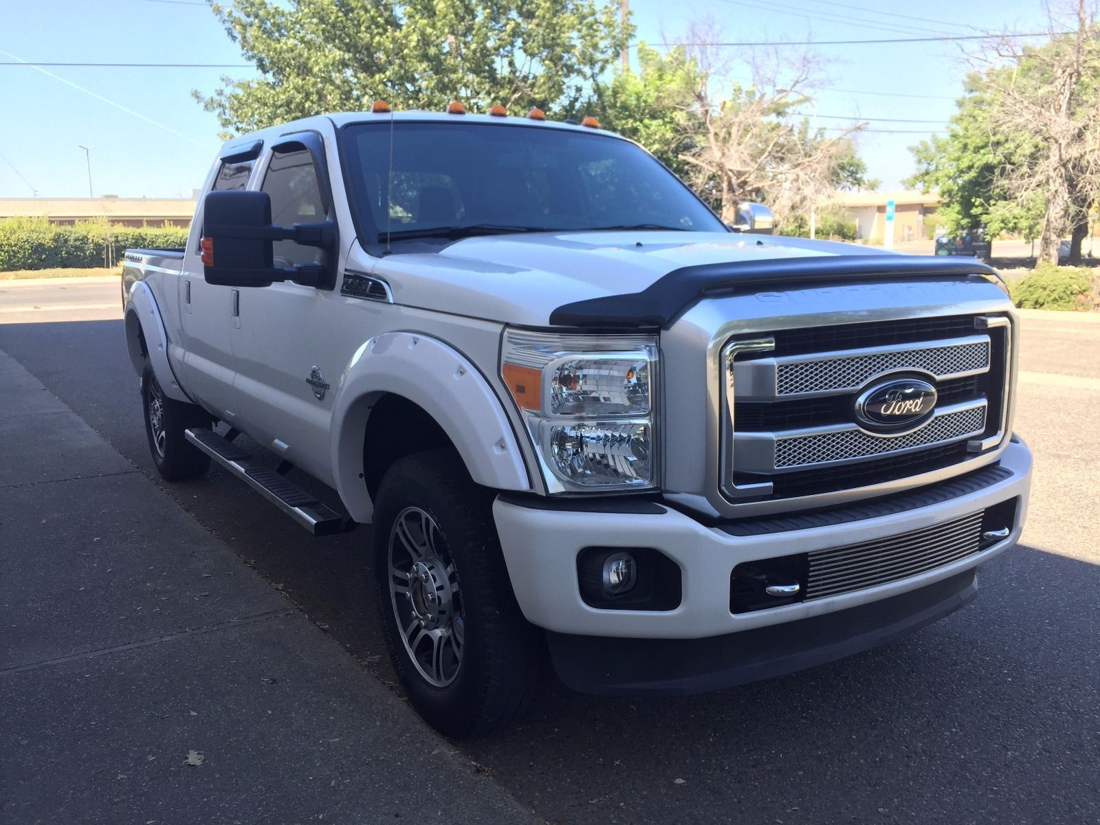 2014 f 250 ford diesel mileage autos post. Black Bedroom Furniture Sets. Home Design Ideas