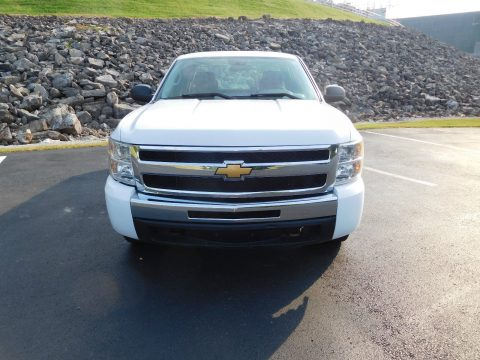 no issues 2013 Chevrolet Silverado 1500 LT Pickup for sale