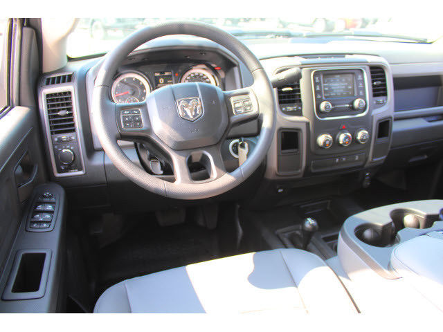 Gmc Sierra Denali Ultimate Interior additionally Loaded Ram Lifted Pickup For Sale X furthermore Console Vault in addition Loaded Ram Tradesman Pickup For Sale likewise Maxresdefault. on pickup box bench seat console