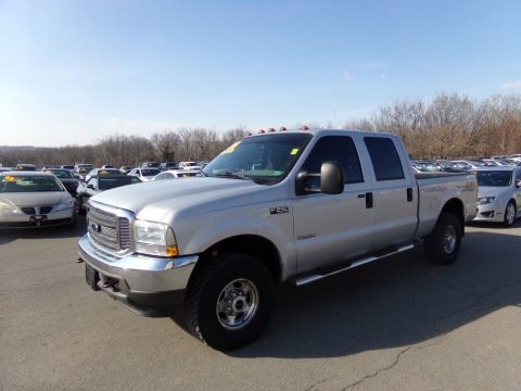 great shape 2004 Ford F 250 Super DUTY pickup for sale