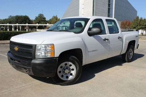 Chevrolet Pickup | Pickups for sale