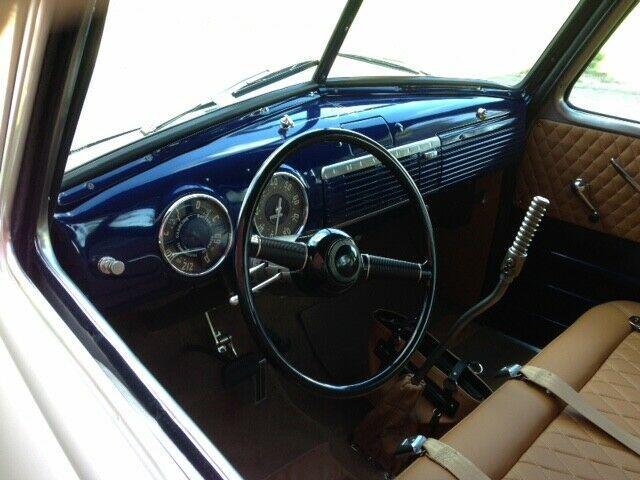 lowered 1950 Chevrolet C/K Pickup 1500 3100 custom pickup